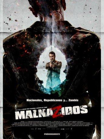 MALNAZIDOS